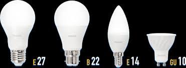 Ampoules LED gratuites? Si, c'est possible !!!