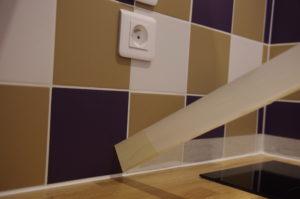 enlever scotch joint silicone. Black Bedroom Furniture Sets. Home Design Ideas