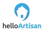 HA-Logo-vertical-HD
