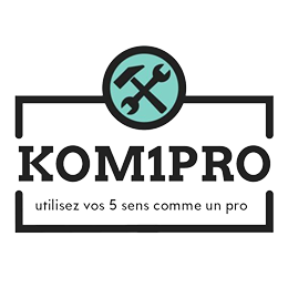 Kom1Pro